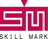 株式会社スキルマーク Logo